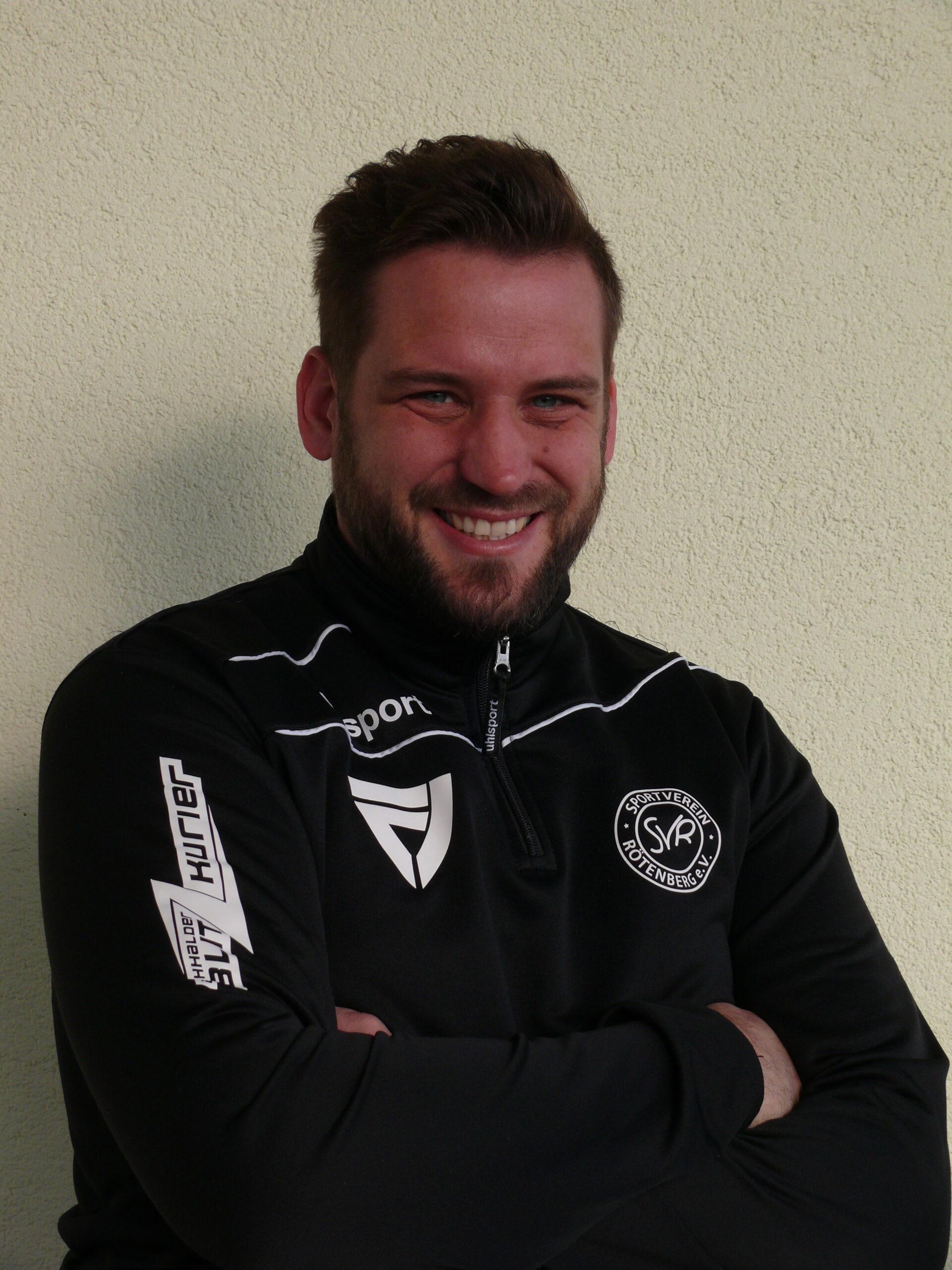 Heiko Friederichs
