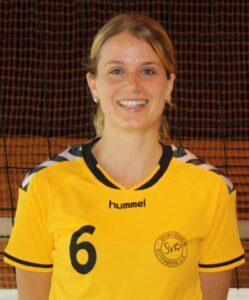 Kacic Birgit